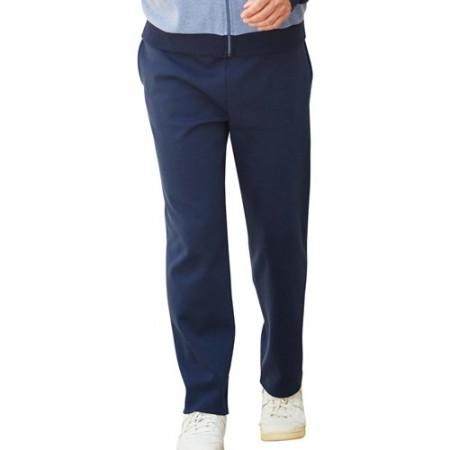 Pantalon jogging Magic-Care®