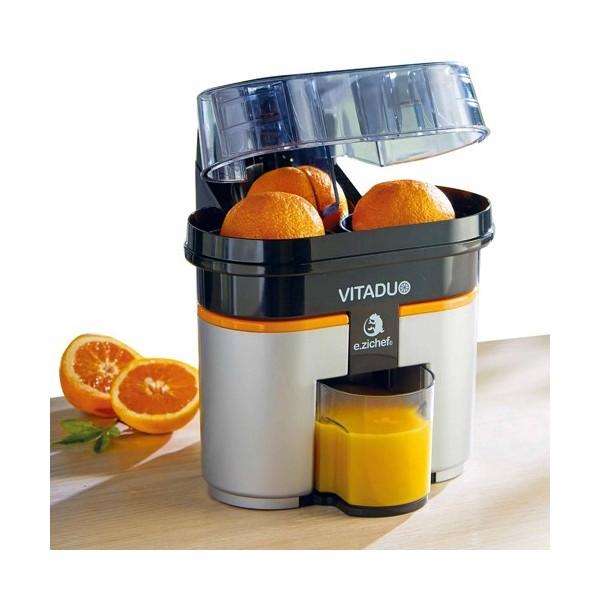 Presse-oranges automatique
