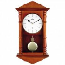 Horloge radio-pilotée «Westminster»