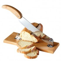 Trancheuse à pain tradition