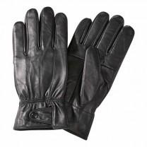 Gants cuir Thinsulate™