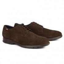 Chaussures confort «sur mesure» CallagHan®