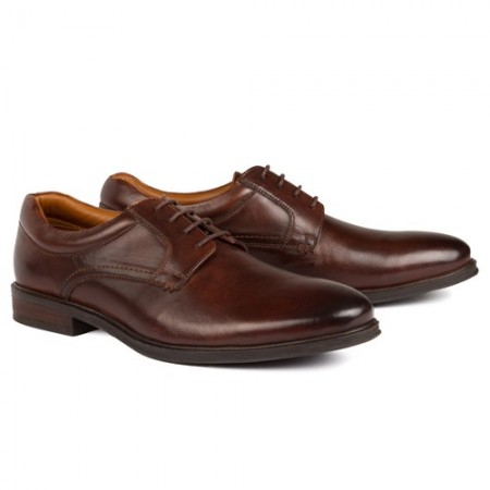 Chaussures Élégance & Confort