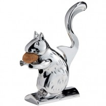 Casse-noix écureuil
