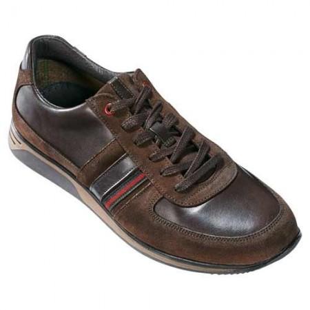 Chaussures Bateau Toile Sports Sporting Acheter L'homme Cuir EnWq4FU