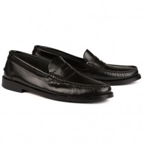 Penny Loafer Confort