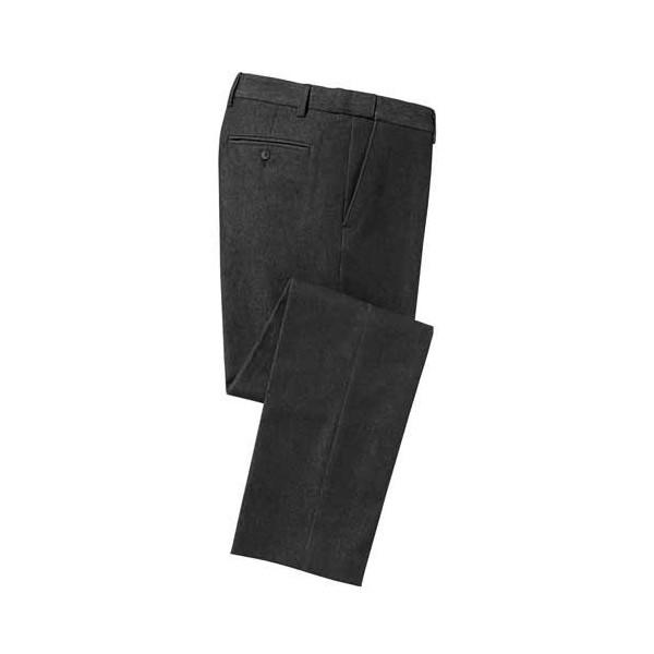 denim 171 sur mesure 187 entrejambe 90 cm acheter pantalons l homme moderne