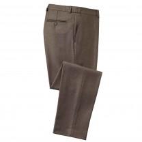 Pantalon cover grandes tailles