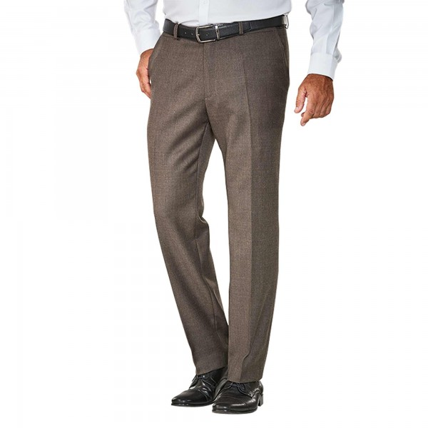 pantalon cover grandes tailles acheter pantalons jeans. Black Bedroom Furniture Sets. Home Design Ideas