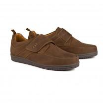 Chaussures Scratch confort plus