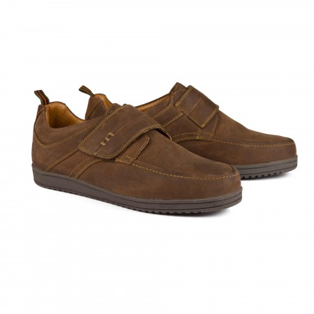 confort Acheter Scratch Chaussures sports plus toile Chaussures 4x5xqwfn