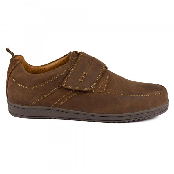 chaussures scratch confort plus acheter chaussures sports toile bateau l 39 homme moderne. Black Bedroom Furniture Sets. Home Design Ideas