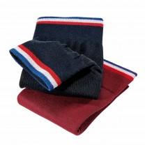 Chaussettes Fil d'Écosse - les 2 paires