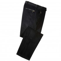 Pantalon Velours super extensible