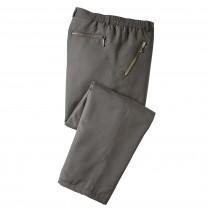 Pantalon micro Doublé Polaire