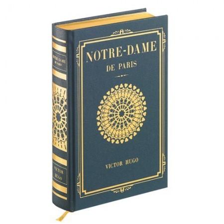 Notre-Dame de Paris - Edition Prestige