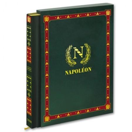 Le Coffret Napoléon