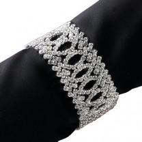 Bracelet Féerie de cristal