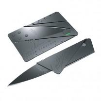 Couteau Cardsharp®