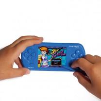 Console tactile 111 jeux