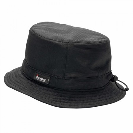 Chapeau Thinsulate™