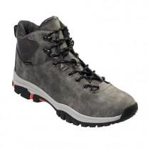Boots Imperméables Kimberfeel®