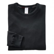 Tee-Shirt Thermique Tribosoft