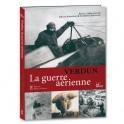 Verdun - La guerre aérienne