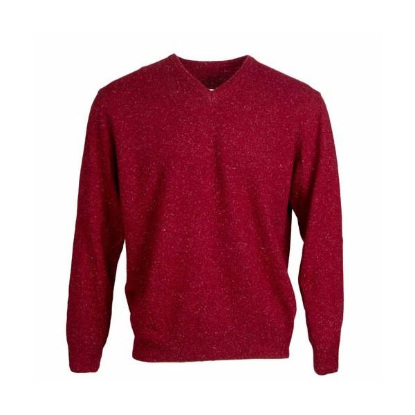 Pull laine soie acheter pulls gilets l 39 homme moderne - Acheter laine xxl ...