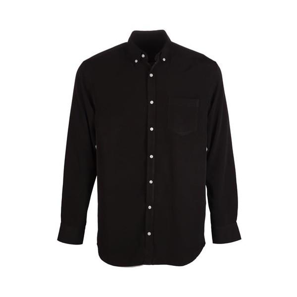 Chemises Homme Pour Microfibre Microfibre Chemises Chemises Microfibre Pour Pour Homme Yfbgy76v