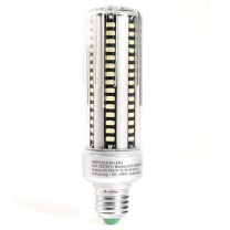 Ampoule à LEDs High-Power