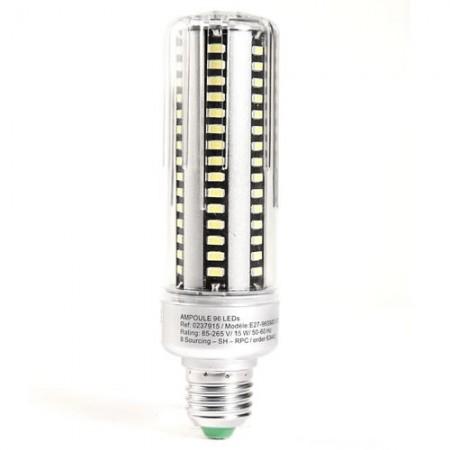 Ampoule à LEDs High-Power