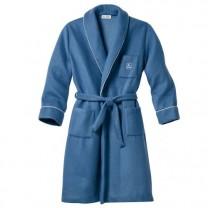 Robe de chambre Courtelle(r)
