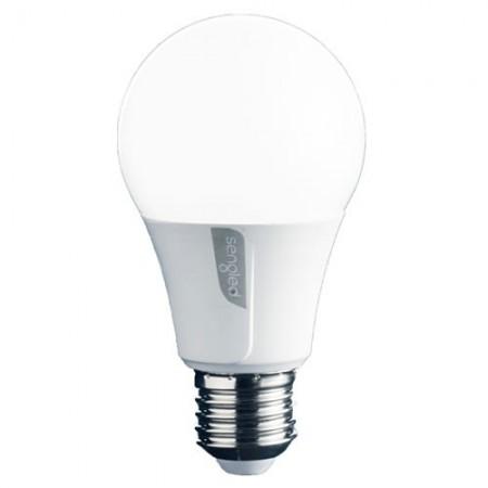 Ampoule Twilight LED
