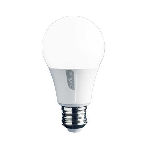 Ampoule Twilight LED