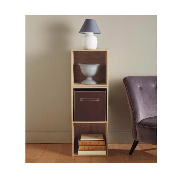 casier souple pour meuble volutif acheter meubles fauteuils l 39 homme moderne. Black Bedroom Furniture Sets. Home Design Ideas