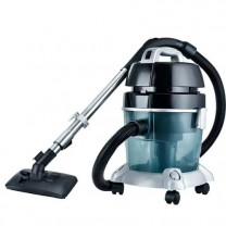 Aspirateur Aqua Power