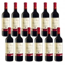 Baron de Clarsac 2015 - 12 bouteilles