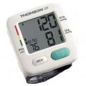 Tensiomètre Thomson