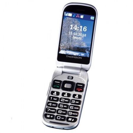 Téléphone simplicity Thomson®