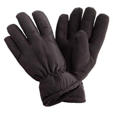 Gants Thermiques