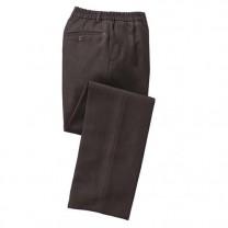Pantalon total confort