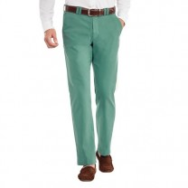 Pantalon Coton d'Été