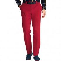 Pantalon Pima