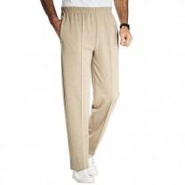 Pantalon Détente Magic-Care®