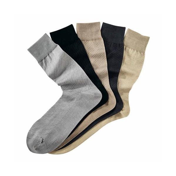 chaussettes fil d 39 ecosse acheter chaussettes l 39 homme. Black Bedroom Furniture Sets. Home Design Ideas