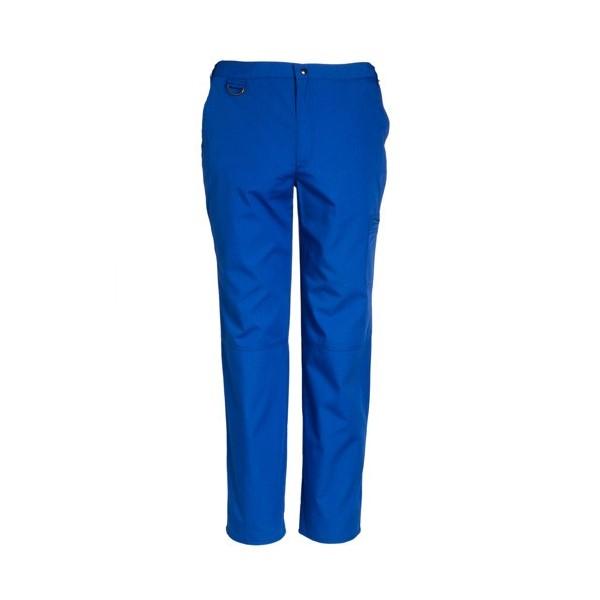Pantalon détente estivale