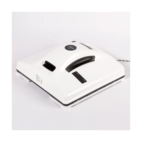 robot lave vitres hobot square acheter entretien m nage l 39 homme moderne. Black Bedroom Furniture Sets. Home Design Ideas