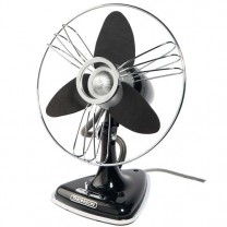 Ventilateur Thomson vintage