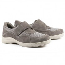 Mocassins confort Diabet-Care